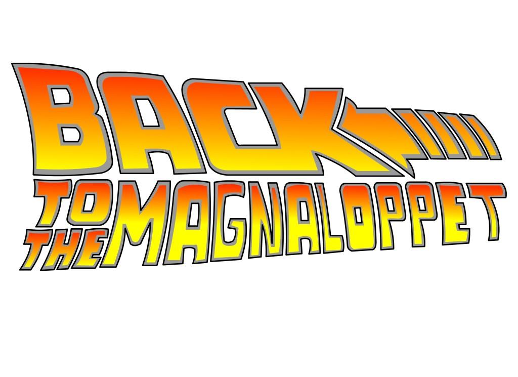 backtomagna1