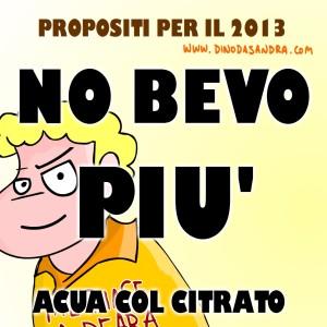 propositi3