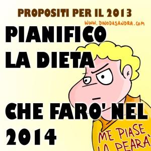 propositi4